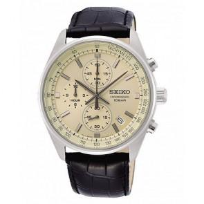 Reloj Seiko Neo Sport SSB383P1 Machinna Sportiva