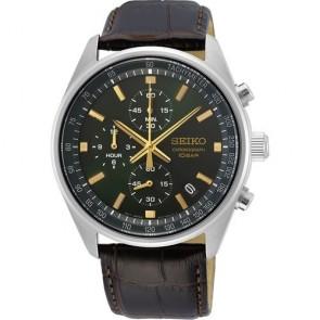 Reloj Seiko Neo Sport SSB385P1 Machinna Sportiva