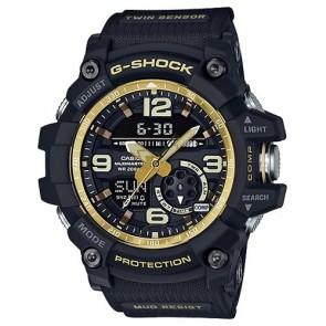 Reloj Casio G-shock Premium GG-1000GB-1AER