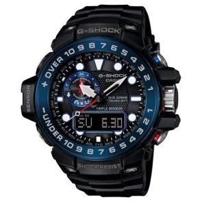 Reloj Casio G-shock Premium GWN-1000B-1BER