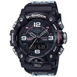 Reloj Casio Limited Edition GG-B100BTN-1AER BURTON