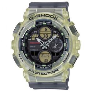 Reloj Casio Limited Edition GMA-S140MC-1AER MISCHIEF