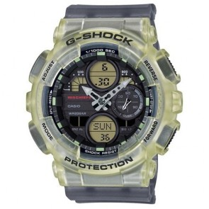 Reloj Casio Limited Edition GMA-S140MC-1AER MISCHIEF