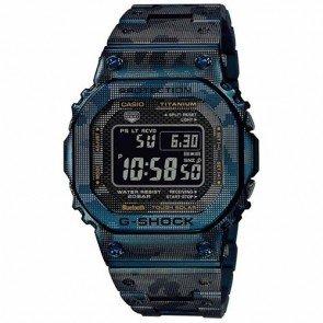 Reloj Casio G-shock Premium GMW-B5000TCF-2ER