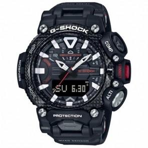 Reloj Casio G-shock Premium GR-B200-1AER