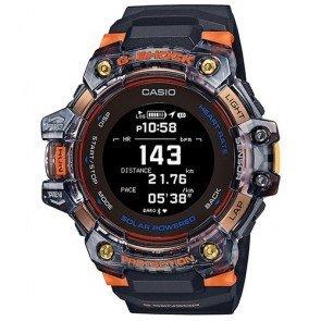 Reloj Casio G-Shock Smartwatch GBD-H1000-1A4ER