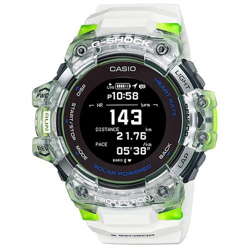 Reloj Casio G-Shock Smartwatch GBD-H1000-7A9ER