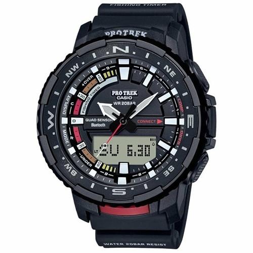 Reloj Casio Pro Trek PRT-B70-1ER