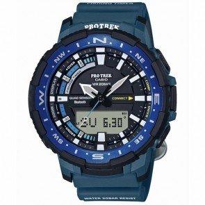 Reloj Casio Pro Trek PRT-B70-2ER