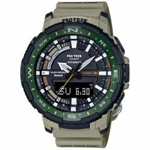 Reloj Casio Pro Trek PRT-B70-5ER