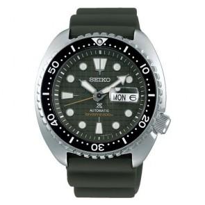 Reloj Seiko Prospex SRPE05K1 Kind Turtle
