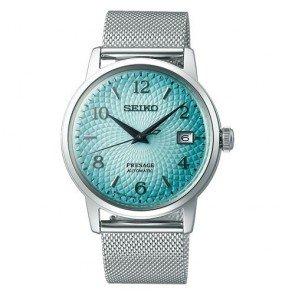 Reloj Seiko Presage SRPE49J1 Cocktail Edicion Limitada