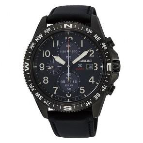 Reloj Seiko Prospex SSC707P1