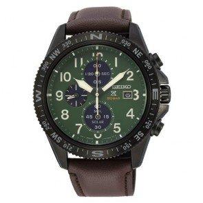 Reloj Seiko Prospex SSC739P1