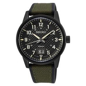 Reloj Seiko Neo Sport SUR325P1