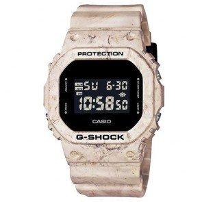 Reloj Casio G-Shock DW-5600WM-5ER