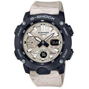 Reloj Casio G-Shock GA-2000WM-1AER