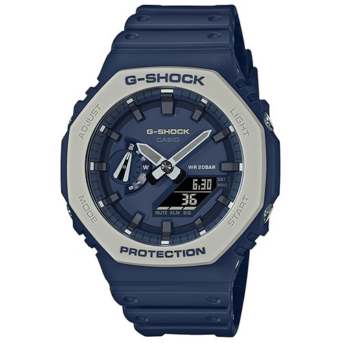 Reloj Casio G-Shock GA-2110ET-2AER