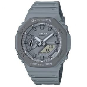 Reloj Casio G-Shock GA-2110ET-8AER