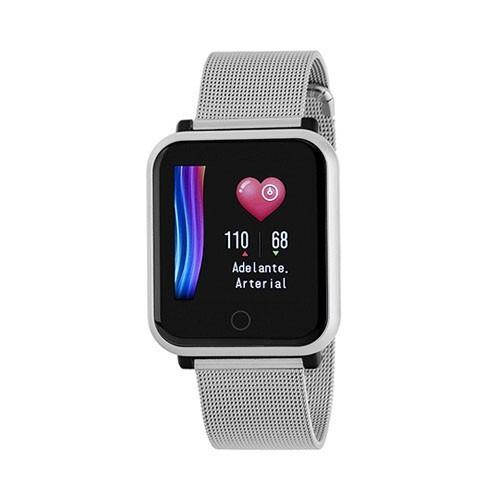 Reloj Marea Smartwatch B57002-4 Frecuencia cardiaca