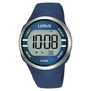 Reloj Lorus  R2339NX9