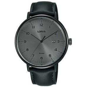 Reloj Lorus  RH983MX9