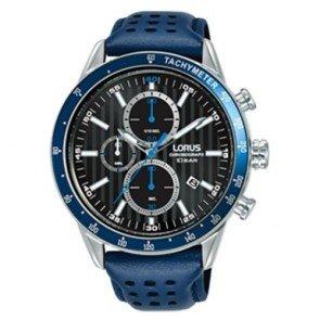 Reloj Lorus  RM337GX9