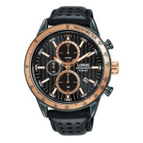 Reloj Lorus  RM333GX9