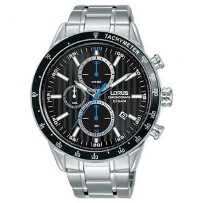 Reloj Lorus  RM327GX9