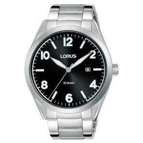 Reloj Lorus  RH963MX9