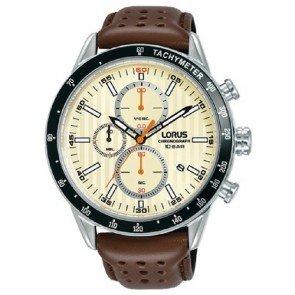 Reloj Lorus  RM339GX9