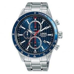 Reloj Lorus  RM329GX9