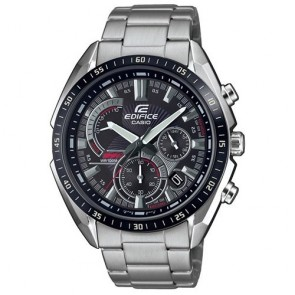 Reloj Casio Edifice EFR-570DB-1AVUEF