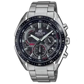 Reloj Casio Edifice EFR-570DB-1AVUEF