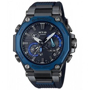 Reloj Casio G-Shock Premium MTG-B2000B-1A2ER