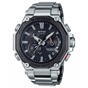 Reloj Casio G-Shock Premium MTG-B2000D-1AER