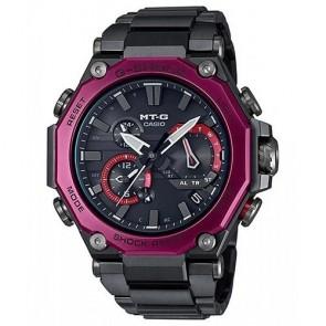 Reloj Casio G-Shock Premium MTG-B2000BD-1A4ER