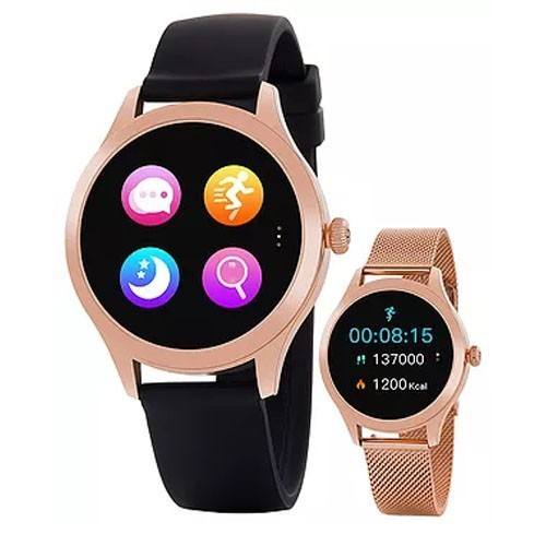 Reloj Marea Smartwatch B59005-1