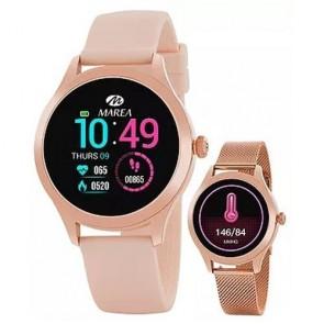 Reloj Marea Smartwatch B59005-2