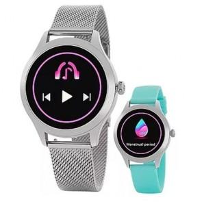 Reloj Marea Smartwatch B59005-3