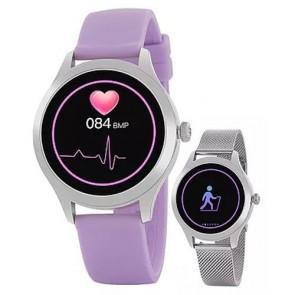 Reloj Marea Smartwatch B59005-4