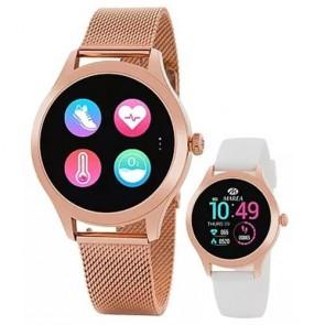 Reloj Marea Smartwatch B59005-5