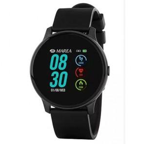 Reloj Marea Smartwatch B59006-1