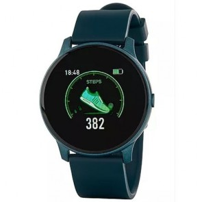Reloj Marea Smartwatch B59006-2