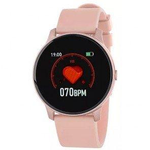 Reloj Marea Smartwatch B59006-3