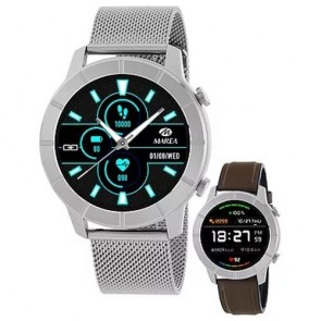 Reloj Marea Smartwatch B58003-1