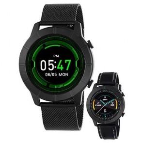 Reloj Marea Smartwatch B58003-2