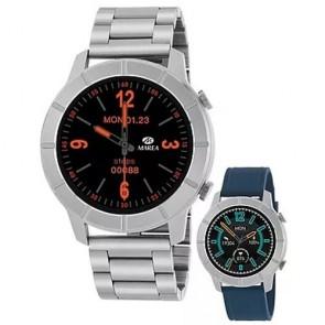 Reloj Marea Smartwatch B58003-3