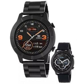 Reloj Marea Smartwatch B58003-4