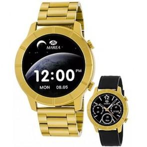 Reloj Marea Smartwatch B58003-5